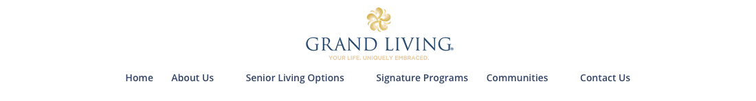 Grand Living at Indian Creek